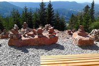 Bunte Schwarzwald-Wanderungen - 3 Tage