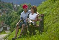 Wander-Tage im Schwarzwald