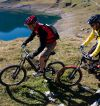 Sarotla´s Bike Tage