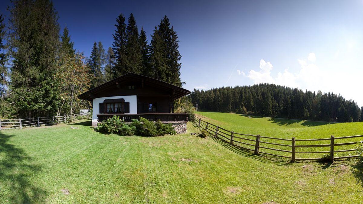 Ferienhaus Steindl Häusl (115873), Reith im Alpbachtal, Alpbachtal & Tiroler Seenland, Tirol, Österreich, Bild 22