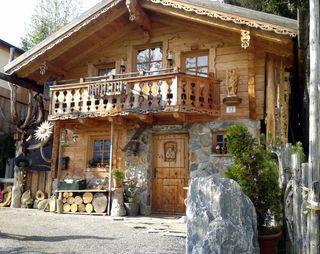 Hammer-Hütte