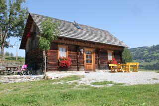 Höllerhütte