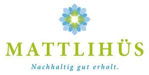 Mattlihüs - Logo