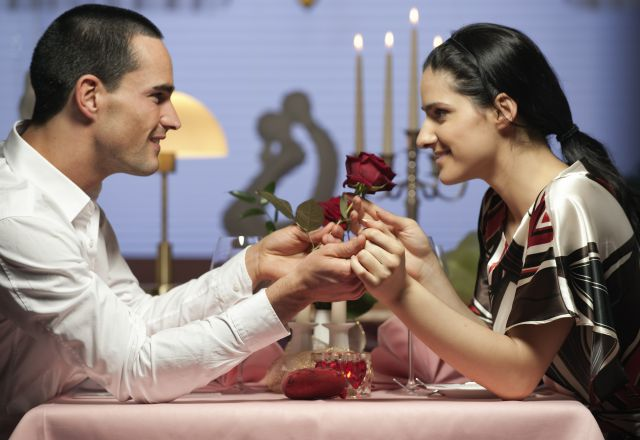 Liebevolles Verwöhnwochenende für zwei Romantiker... | Hauptsaison 2015