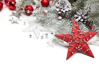 Weihnachten im Breggers Schwanen - 4 Nächte