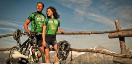 "Settimane ""Special-Bike"" | 05.10. - 18.10.2014"