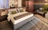 NEW! Vital Suite