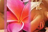 Lomi Lomi Nui | Massaggio completo