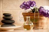 Dorn-Stone-Therapie