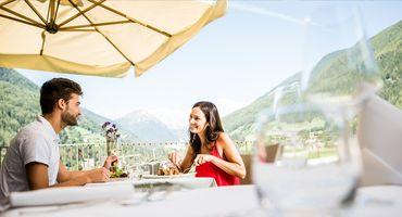 Weekend romantico | Belvita Hotel Linderhof