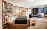 Enzian Suite