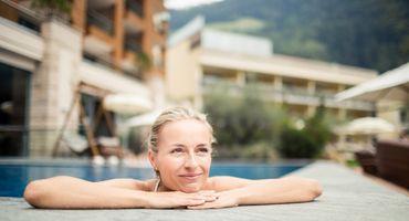 Estate in Alto Adige con un'offerta speciale