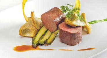 Hohenwart Kulinarium
