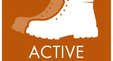DOLOMITI PUSTERTAL ACTIVE SPECIAL