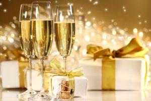 Weihnachtsfesttage | 3 Nächte