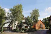 Rappenhof