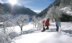 Kurztrip Winter   1 Zeitraum