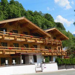Hotel Johann