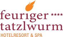 Berghotel & Spa Hotel Feuriger Tatzlwurm