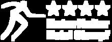 NaturKultur Hotel Stumpf