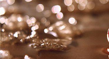 Pacchetto per San Valentino per innamorati, per fidanzati e per sposi