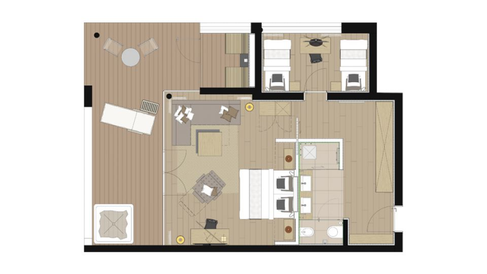 room-image-plan-22768