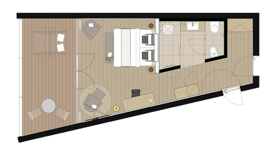 room-image-plan-22772