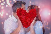 Zeit zu zweit - Romantischer Kurzaufenthalt