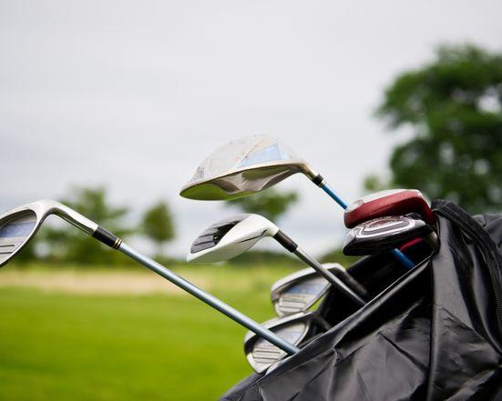 Golf | 3 nights
