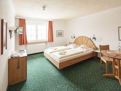 Last Minute 3 Nächte 2-Raum Appartement Classic