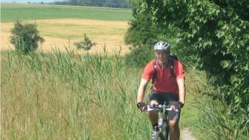 Active Weekend in Kraichgau