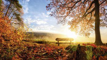 Herbst-Special – 7 Tage Wanderwoche