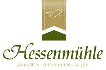 Hessen Mühle landgasthof hessenmühle hotel barometer