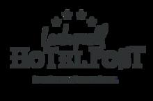 Lechquell Hotel Post