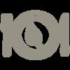 Organic cuisine